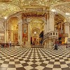 http://www.360visio.com/wp-content/themes/infocus/lib/scripts/timthumb/thumb.php?src=http://www.360visio.com/wp-content/uploads/2012/11/Bergamo-Santa-Maria-Maggiore-interno-resized1250q101.jpg&w=600&h=240&zc=1&q=100