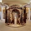 Cremona Museo Archeologico Ninfeo