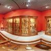 Cremona Museo Scienze Naturali Storica