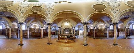 MI-SAmbrogio-Cripta