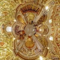 S. Maria Maggiore a Bergamo