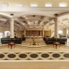 Virtual Tour: Brayka Bay Resort – Marsa Alam, Egypt