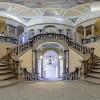 Ala Ponzone Staircase