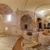 Cremona Museo Archeologico Absidi