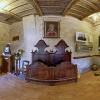 Bergamo Papa Giovanni Casa Natale Camera