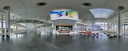 i.LAB: il Centro Ricerca e Innovazionedel Gruppo Italcementi