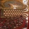 Il Premio Nobel per la fisica Frank Wilczek al Teatro Gaetano Donizetti