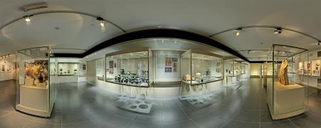 1330964 MI MuseoArcheo Etruschi RX2j TT